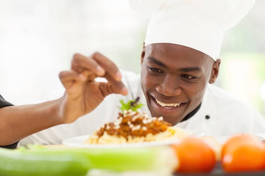 cabarete-cuisine