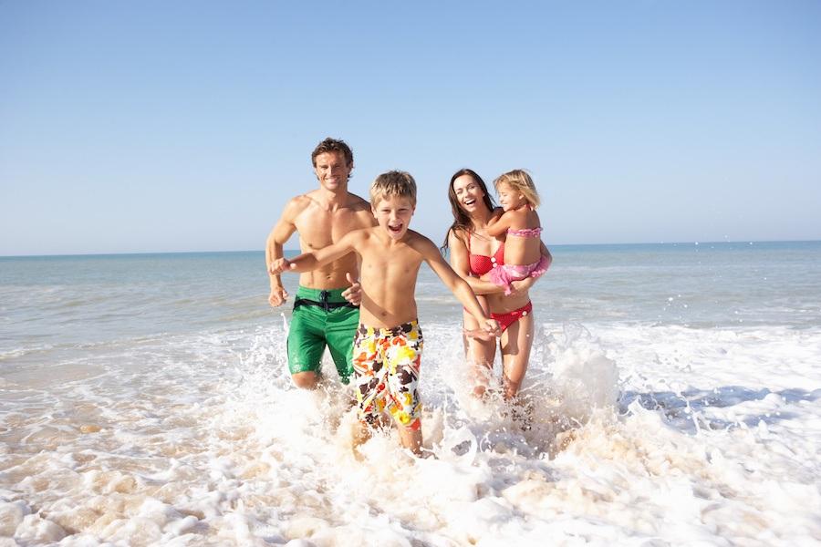 cabarete-family-activities