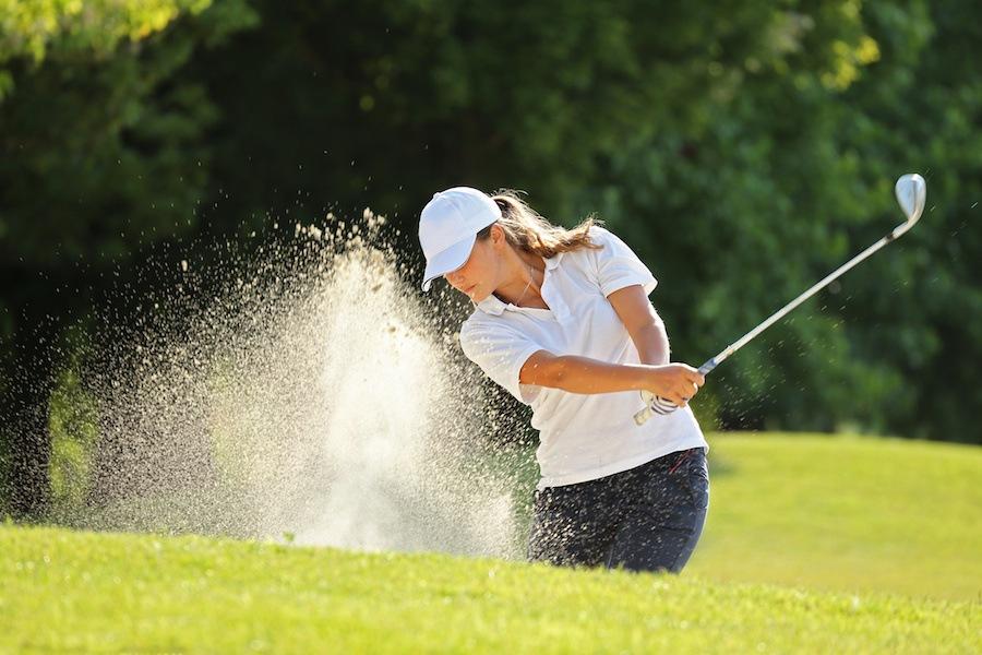 cabarete-golfing