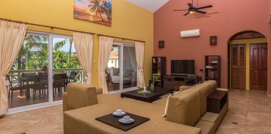 cabarete-luxury-rental-3-rooms-iving-romm