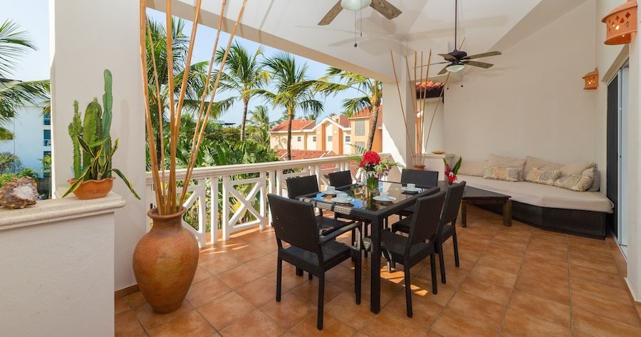 cabarete-luxury-rental-3-rooms-patio