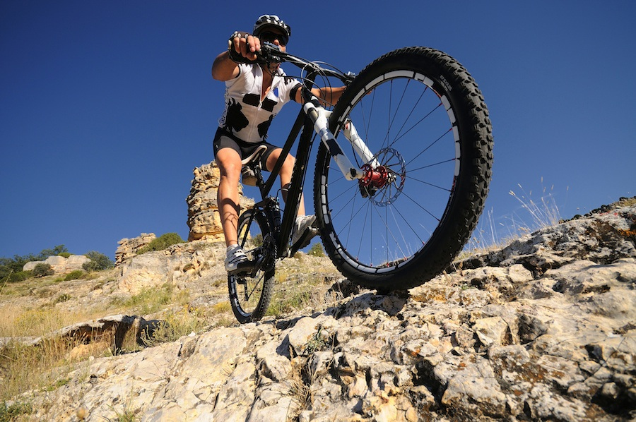 cabarete-mountain-biking