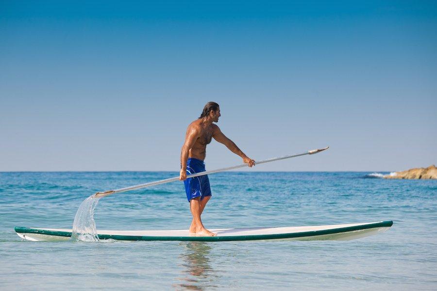 cabarete-paddle-boarding