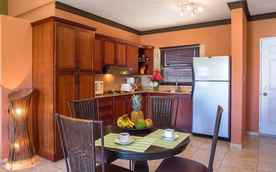 cabarete-studio-rental-kitchen