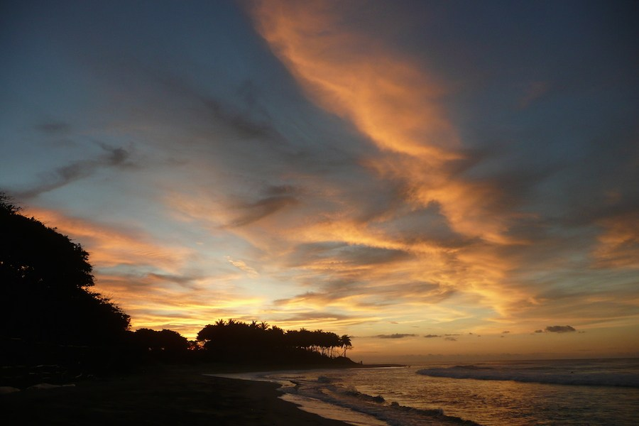 cabarete-sunset-view