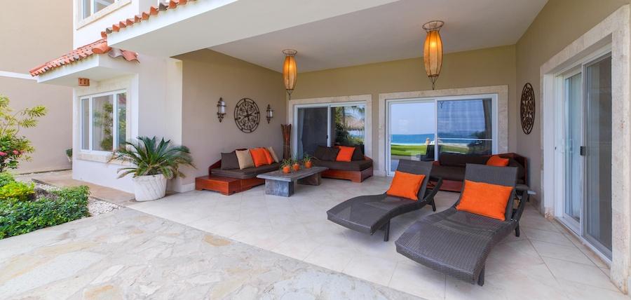 cabarete-ultra-luxury-rental-4-rooms-garden-patio
