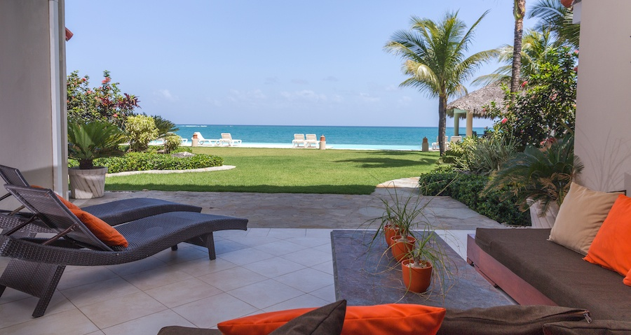 cabarete-ultra-luxury-rental-4-rooms-patio