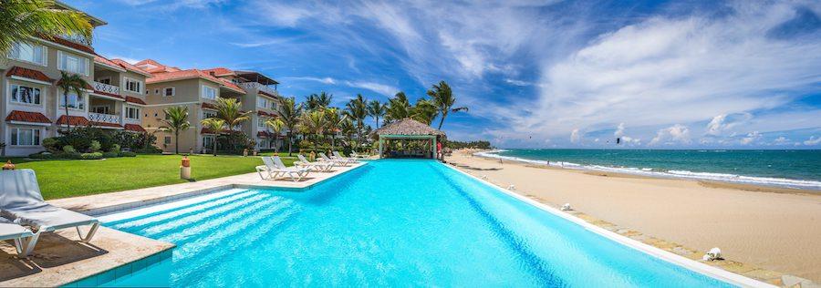 cabarete-ultra-luxury-rental-4-rooms-swimming-pool