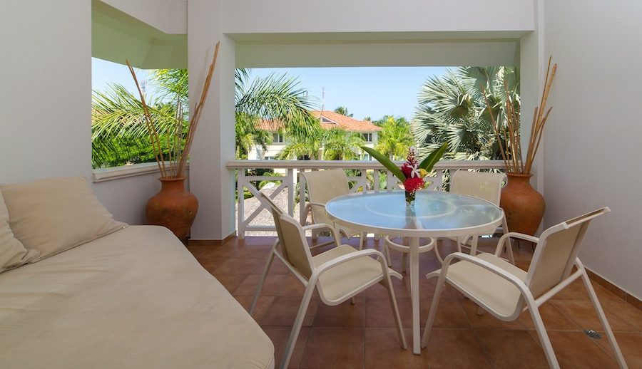 cabarete-vacation-rental-2-bedroom-patio