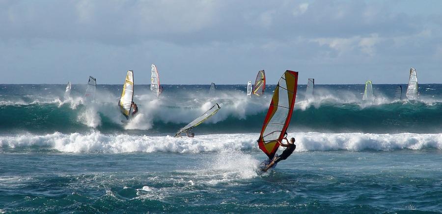 cabarete-wind-surfing