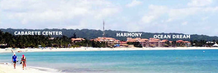 harmony-kite-beach