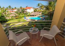 Studio rental cabarete beach