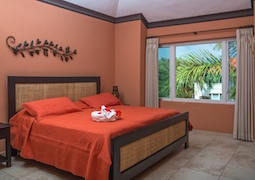 Luxury condo 2 bedroom cabarete